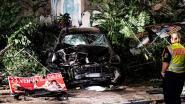 """Roep in Duitsland om weren SUV's uit stadscentra: """"Zo'n tankachtige auto's horen niet thuis in de stad"""""""