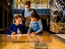 Laatste dag voor Museum Rotterdam: 'Waar moeten we straks heen voor de geschiedenis van de stad?'