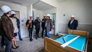 Tijdens Openwervendag kan je een kijkje nemen in nieuw woonzorgcentrum in Bredene