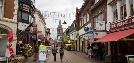 Extra koopzondagen deze zomer in Winterswijk geflopt, behalve voor de Zuivelhoeve