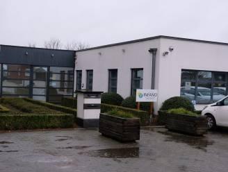 Infano vindt nieuw personeel voor Het Zonnetje: peuters vanaf maandag opnieuw welkom in crèche
