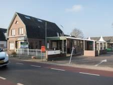 Onderzoek naar kansen voor nieuw buurthuis op Eikelhof