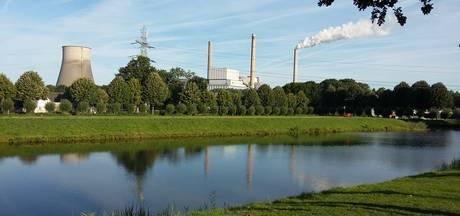 Minister wil kolencentrales sluiten door verbod, gevolgen voor Amercentrale in Geertruidenberg onbekend