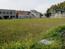 Bergen op Zoom en Fivente voeren juridische strijd over zorgwoningen