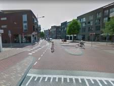 Nog langer onzekerheid op kruispunt Zwaaiplein in Veenendaal bij oversteken