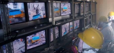 Fukushima: Tepco et les autorités mal préparées?