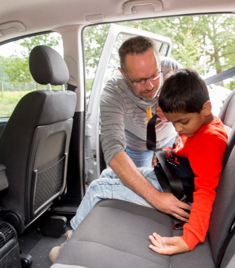 Lochem wil lokale bedrijven leerlingen laten vervoeren
