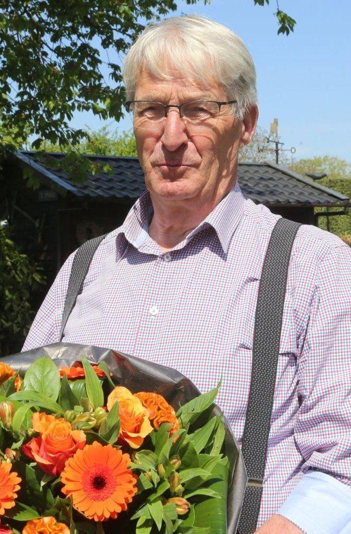 Jan van Abeelen