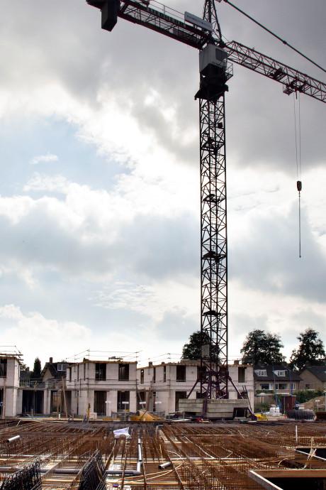 Discussie over verkoop starterswoningen in Waalre