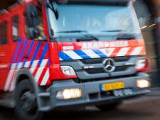 'Vrijwillige brandweerlieden steeds lastiger te vinden in Vijfheerenlanden'