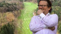 Marc Coucke koopt twee golfclubs in buurt van Durbuy