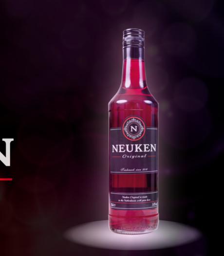 Alcoholbranche zit in zijn maag met Neuken Liqueur: dit schaadt de hele markt
