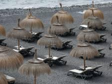 """Les îles Canaries vidées de leurs touristes: """"Si nous ne mourons pas du Covid-19, nous mourrons de faim"""""""