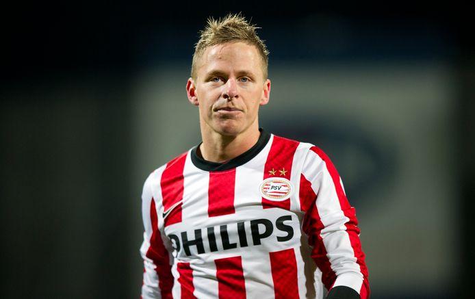 Balázs Dzsudzsák leverde PSV 14 miljoen euro op.