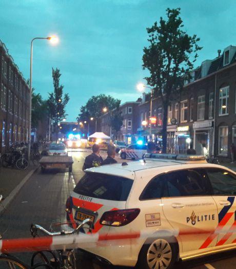 Mohamed werd doodgeschoten om een paar honderd euro op de Utrechtse Kanaalstraat