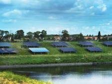 Vlissingen blijft bij afwijzing nieuw zonnepark bij Ritthem