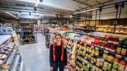 "Nieuwe Proxy Delhaize geopend aan Astridpark in Brugge: ""Ideale locatie"""