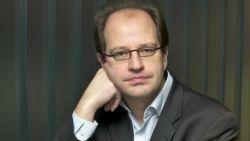 Leuvense hoogleraar opnieuw betrapt op fraude