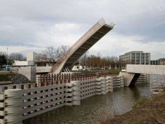 GroenRood vraagt andere naam voor Brielpoortbrug