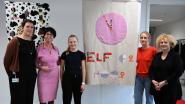 UZ Leuven en M Leuven slaan de handen in elkaar voor kunstproject in kinderziekenhuis