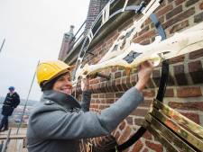 'Scheuring Gemeenschapslijst had niets te maken met raadsbreed akkoord in Hilvarenbeek'