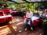 Ondernemer over coronatoeslag: 'Ik nodig klagers uit zelf een restaurant te runnen in deze tijden'