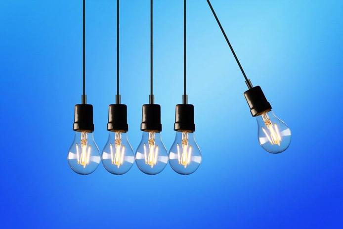6 malentendus dissipés au sujet de votre consommation énergétique