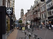 Black Friday in Utrecht: dit moet je weten