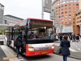 Gratis met de bus op Koningsdag in Amersfoort