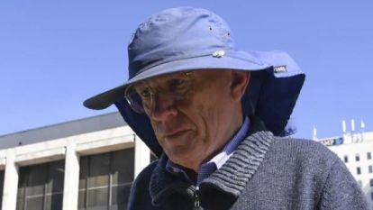 Australiër (74) die onterecht levenslang kreeg incasseert ruim 4 miljoen euro schadevergoeding