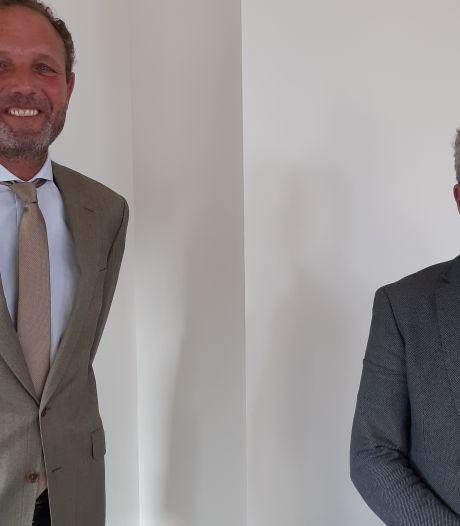 Modebedrijf Costes vestigt zich ook in Hengelo: 'We stoffen de  binnenstad af'