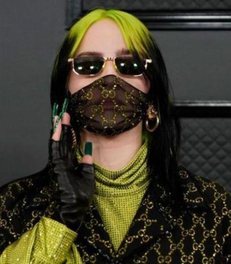 Comment (bien) porter vos lunettes de soleil avec votre masque?
