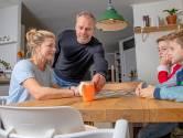 Pleegvader Erwin uit Apeldoorn: 'Je hoeft geen turbo-opvoeder te zijn om een pleegkind in huis te nemen'