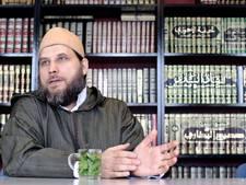 Imam Fawaz krijgt gebiedsverbod vanwege 'haatpreken'
