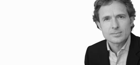 Advocaat Derk Wiersum van kroongetuige Nabil B. doodgeschoten in Amsterdam