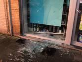 Twee illegalen opgepakt voor drieste inbraak in voedingswinkel in Zeebrugge, één verdachte opnieuw vrijgelaten