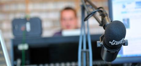 Radio Kontakt-Centraal zaterdag van start in Gemert-Bakel en Laarbeek