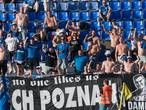 Utrecht treft Poznan in derde voorronde Europa League