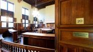 Hardleerse vandaal (36) besmeurt agenten met uitwerpselen: parket vraagt internering