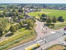 Keldonk dreigt met acties, nu gemeente 'absurde' eisen aan woningbouw blijft stellen