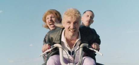 Fijn lijstje: de meest invloedrijke humoristen uit Zuidoost-Brabant