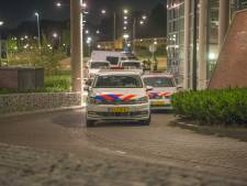 Politie vindt gedode vrouw (25) en huilende kleuter: 'Moest een keer fout gaan'