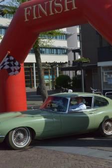 Ujese Poas Rally levert 2500 euro op voor goede doelen