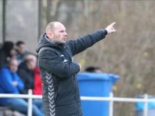 Derby SML-Eldenia en topper SC Rheden-VVG'25 bij hervatting amateurvoetbal
