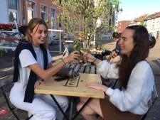 """Café: het sluitingsuur onder druk? """"Ik drink wel meer dan vroeger, maar niet door het vroegere sluitingsuur"""""""