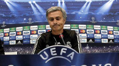 "Tranen bij 'The Special One' na penaltydrama tegen Bayern in 2012: ""Enige keer in mijn carrière als coach dat ik gehuild heb"""