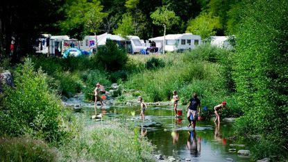 Frankrijk rekent deze zomer niet meer op buitenlandse vakantiegangers