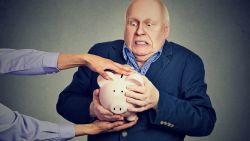 Heeft het coronavirus ook een grote impact op uw pensioen? Dit kan u doen