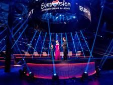 Songfestivalbookmakers gaan opnieuw voor winst IJsland