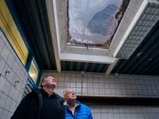 Verhuizen of verbouwen? VV Sliedrecht wil duidelijkheid: 'Grens is bijna bereikt'